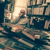 Gideon-in-office-January2014